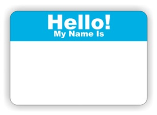 nametag-hello-01