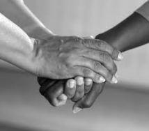 handshake images