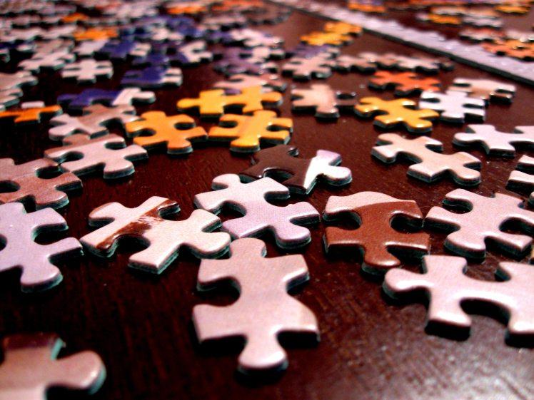 assemble-challenge-combine-269399 (1)