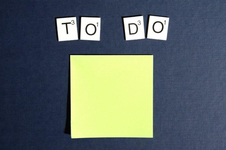 agenda-blank-checklist-3299