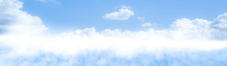 air-atmosphere-blue-675977