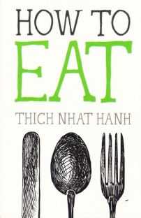 how_to_eat